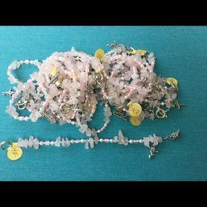 Heavenly Rosaries