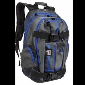 FUL backpack