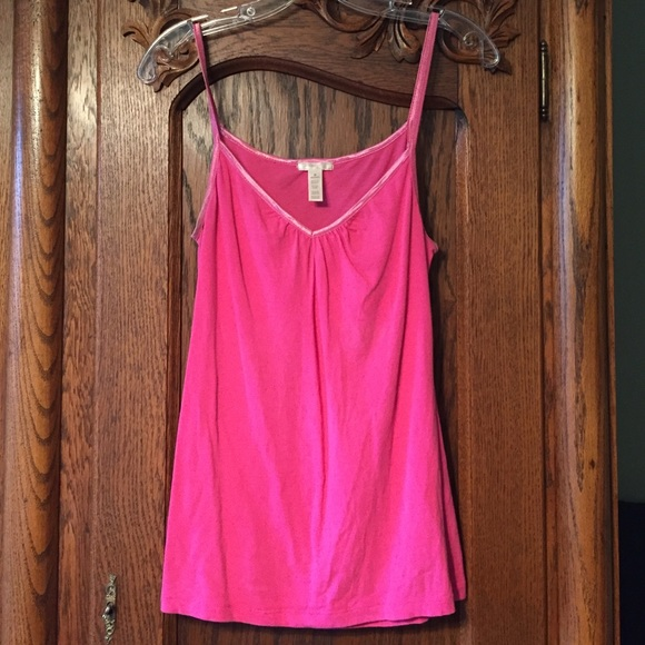 Ambiance Tops Forever 21 Apparel Camisole Poshmark