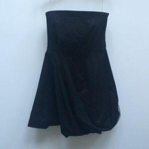 Ariella Dresses & Skirts - Black cocktail dress