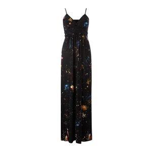 5655df27af ... AX Paris Cosmic Maxi Dress ...