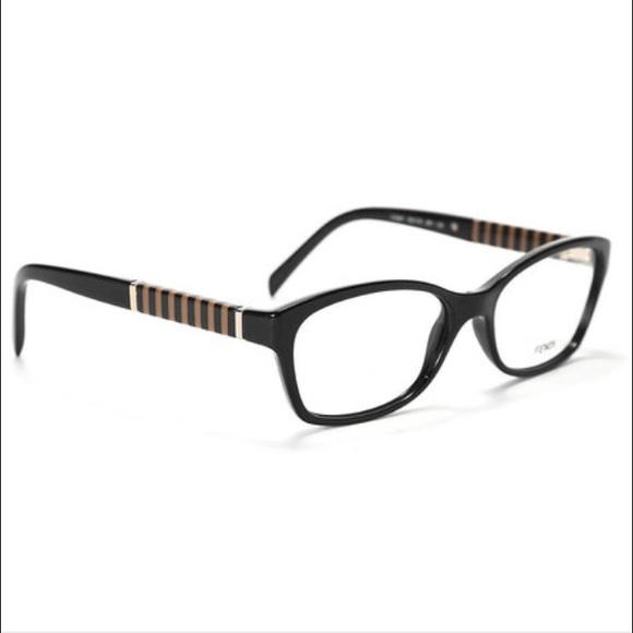 bf2d3c5bd49 FENDI Accessories - FENDI eyeglasses