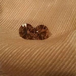 Jo-Jo Jewelry - ⤵SALE⤵JoJo Blings earrings