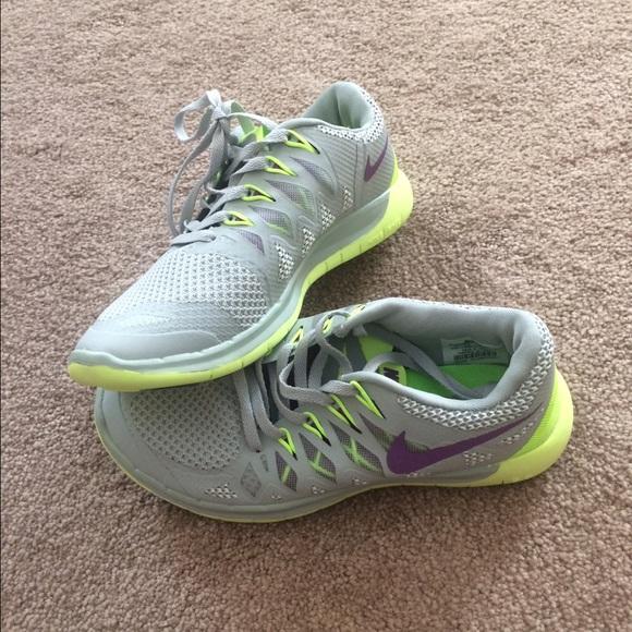 3631b1ad24b7f Nike Free Runs