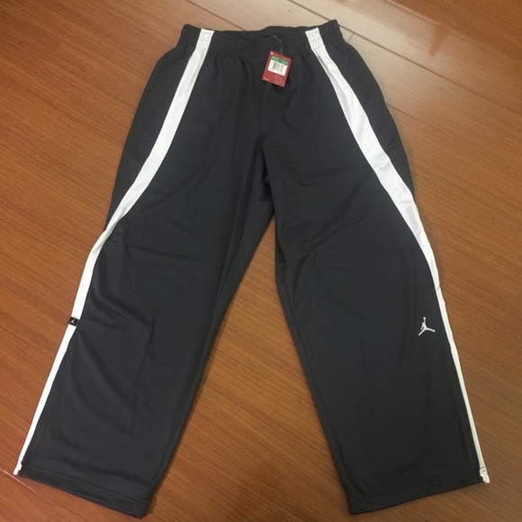 d8dc0a1d089f Brand New MENS Jordan s sweatpants