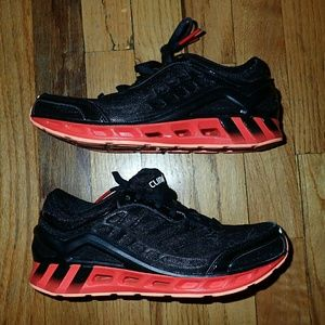 Adidas Shoes - Adidas Climacool Seduction Sneakers Size 5.5