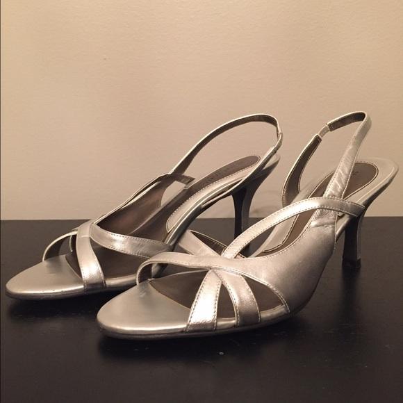Naturalizer Prissy Wedding Shoe
