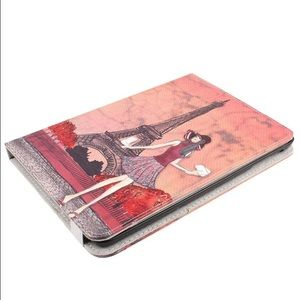 Other - New ipad mini case
