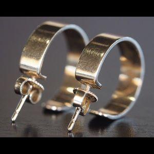 James Avery Earrings On Poshmark