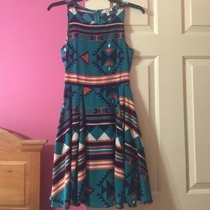 cute, casual dress