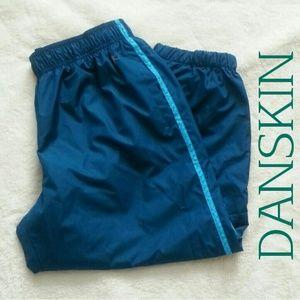 Danskin Pants - Performance Capris