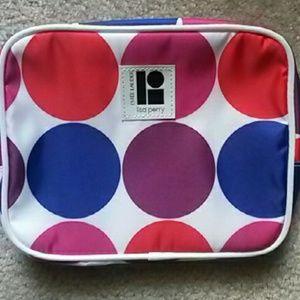 Cosmetic bags 2
