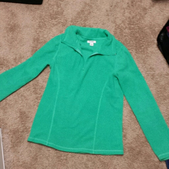 Old Navy - Old Navy fleece pullover from Jasmine's closet on Poshmark