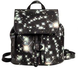 Eddie borgo Handbags - {Eddie borgo for target} mini backpack
