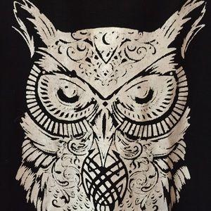 Embrace your inner night owl