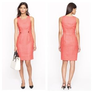 J. Crew Dresses & Skirts - J Crew Sleeveless Dress