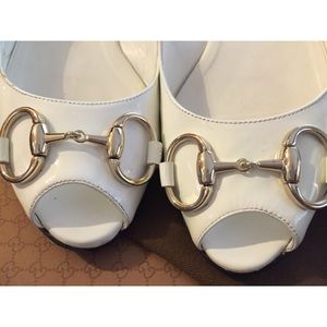 Gucci Shoes - ⭐️holiday sale⭐️ Gucci Shoes