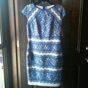 Tadashi Shoji Dresses & Skirts - *💙* NEW Tadashi Shoji Dress