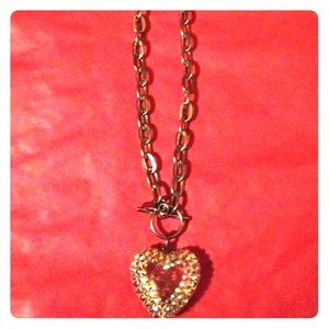 Tarina Tarantino Jewelry - Tarina Tarantino necklace