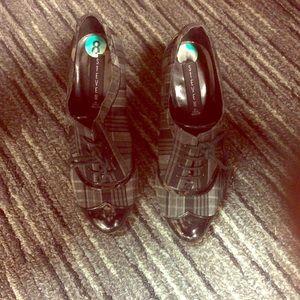 Steve Madden Shoes - Pre-loved Steve Madden heels