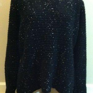 Ladies Size Medium Zara Sweater