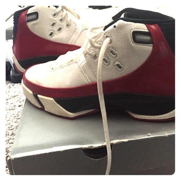 Jordan Shoes | Jordans Jordan Workmgs