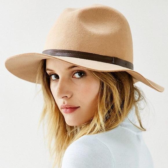 55bf51007 Ecote Scout Panama Hat Boutique