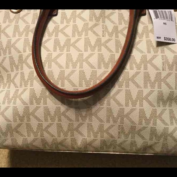 ecee21959ae0 Buy mk purse and wallet   OFF65% Discounted