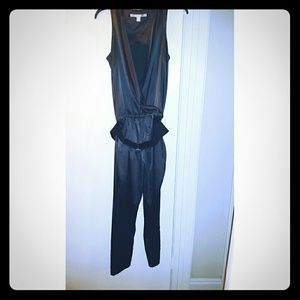 Lauren Conrad Pants - Jumpsuit