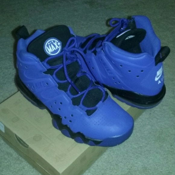 how much are charles barkley shoes kd shoes vi