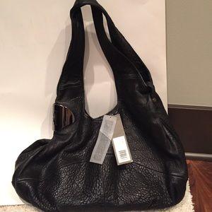 50% off Prada Handbags - Authentic black Pravda bag from Susan\u0026#39;s ...