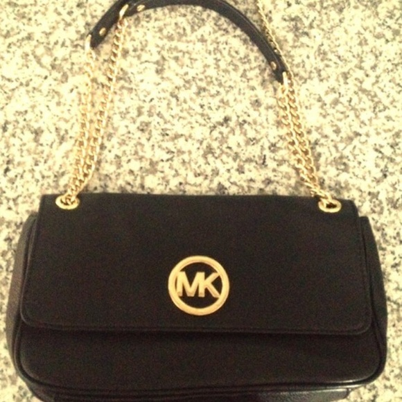 Stuccu: Best Deals on handbag kors michael. Up To 70% offSpecial Discounts · Up to 70% off · Lowest Prices · Free Shipping.