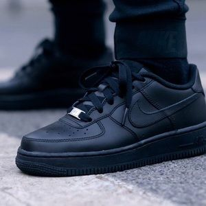 nike air force 1 accessories