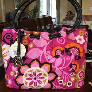 Spartina 449 Handbags - NWT Spartina 449  tote/purse