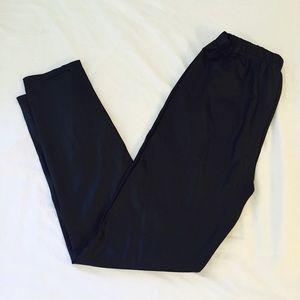 NWOT leggings