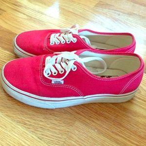 nike run donne Roshe amazon - 43% off Vans Shoes - Vans Men US 4.0 from Daisy\u0026#39;s closet on Poshmark