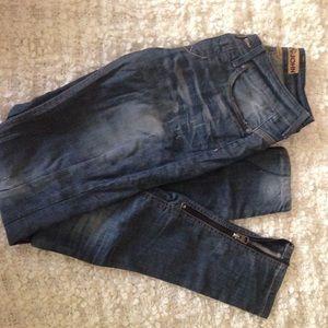 John John Denim - Jeans Pants