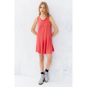 Urban Outfitters Project Social T Dress!♡