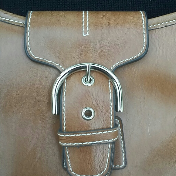 yves saint laurent uk online - Bellerose - Like new Bellerose leather purse from Cool and ...