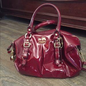 max purse | eBay