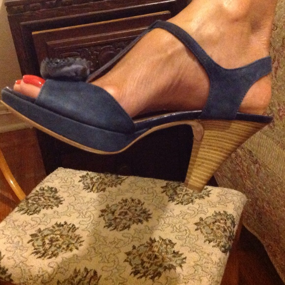 Vera Pelle Shoes Price