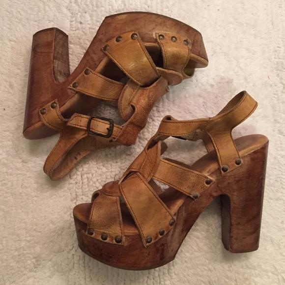 buy bed stu sandals. bed stu shoes salenwot bed stu claire sandals