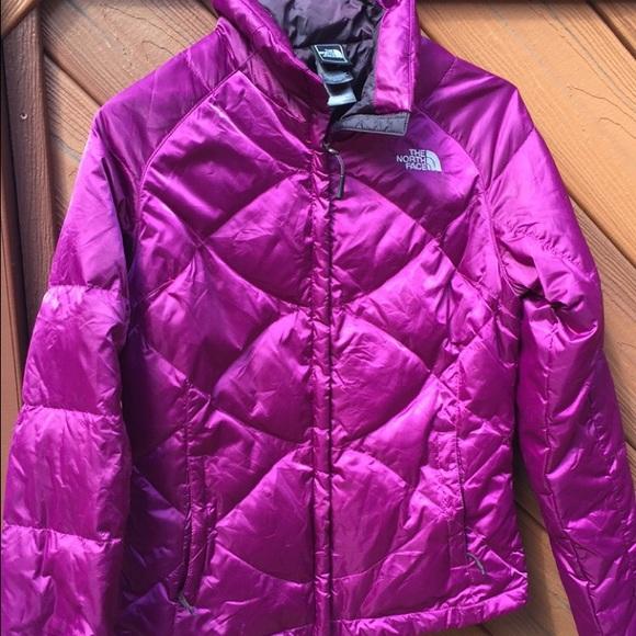 North Face Winter Jacket. M 561aac1c5c12f81c7e001edd c0ef73fdf