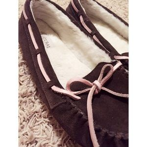 Natural Reflections Women S Slippers