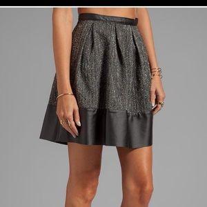 Paper Crown Dresses & Skirts - Skirt