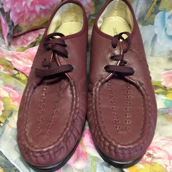 Softspot Shoes | Soft Spot Shoes | Poshmark