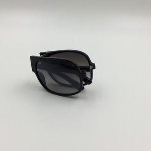 0a3996d858f8 Marc by Marc Jacobs Accessories - Marc by Marc Jacob MMJ 275 D28 Folding  Sunglasses