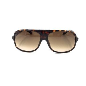 7802bd0680ee Marc by Marc Jacobs Accessories - Marc by Marc Jacob MMJ 275 V08 Folding  Sunglasses
