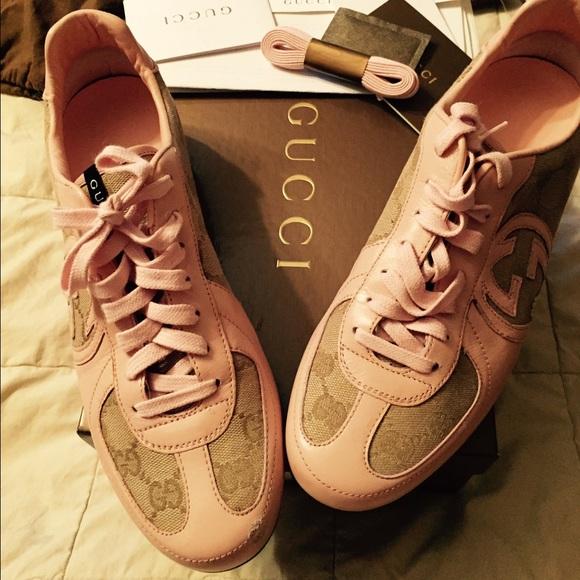 6e41b26836d2 Gucci Shoes - Gucci sneakers women designer sneakers