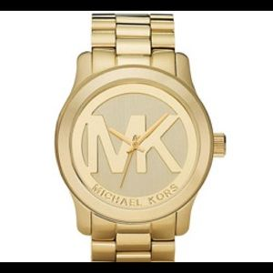 Michael Kors original Watch